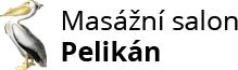 Masážní salón Pelikán Sedlčany
